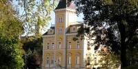 Asch_Rathaus