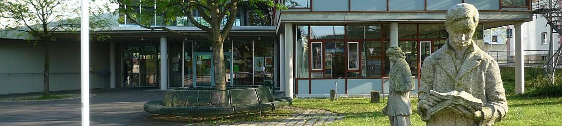 Leben-in-Schönwald_Einrichtungen