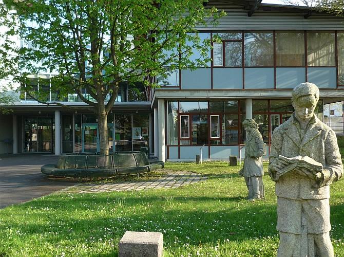 Leben-in-Schönwald_Einrichtungen_Schule