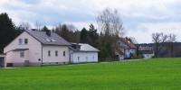Leben-in-Schönwald_Ortsteile_Grünhaid