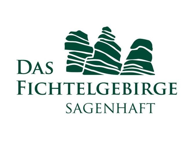 Logo_Fichtelgebirge_gross