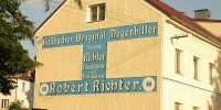 Rossbach_Magenbitter