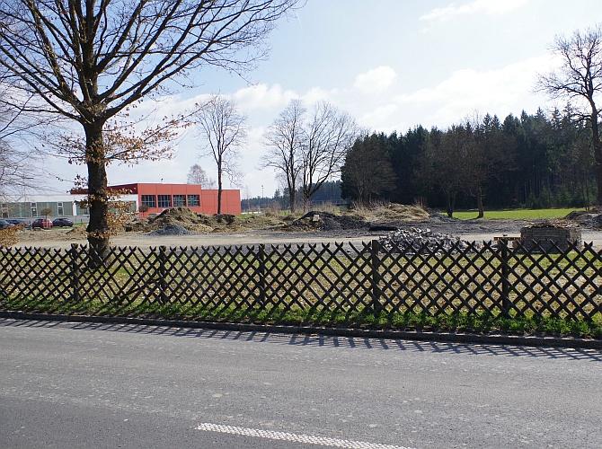 Schoenwald_FlurNr532_Sondernutzungsgebiet