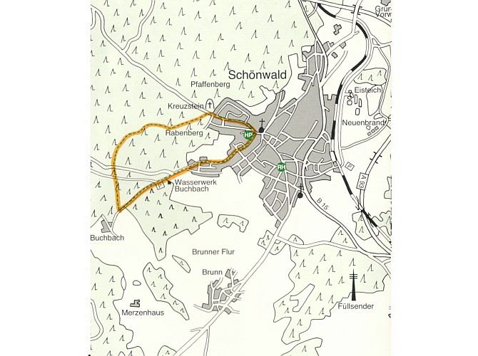 Sport_Wandern_Rundwanderweg-4_neu