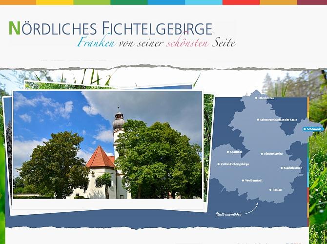 Tourismus-Sehenswert_Noerdliches-Fichtelgebirge