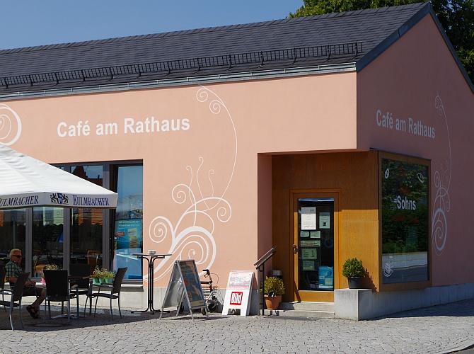 Tourismus_Gastronomie-Cafe-am-Rathaus