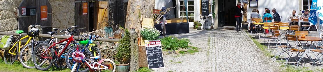 Tourismus_Gastronomie