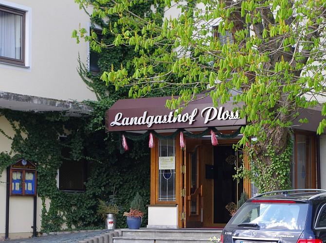 Tourismus_Gastronomie_Ploss