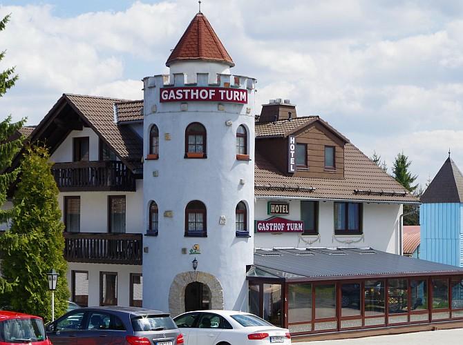 Tourismus_Gastronomie_Turm