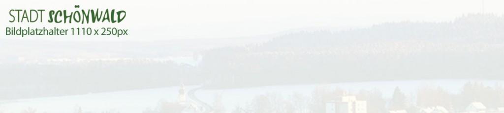 Das Bäderdreieck in Westböhmen