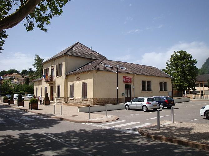 Partnerstadt_Pusignan_2_2014