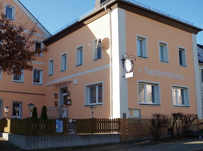 Tourismus_Gastronomie_Turnerheim