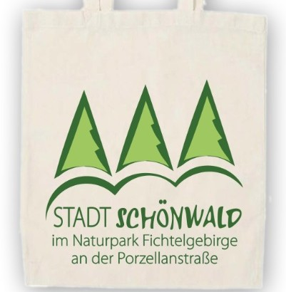 Schoenwald_Tasche_2016