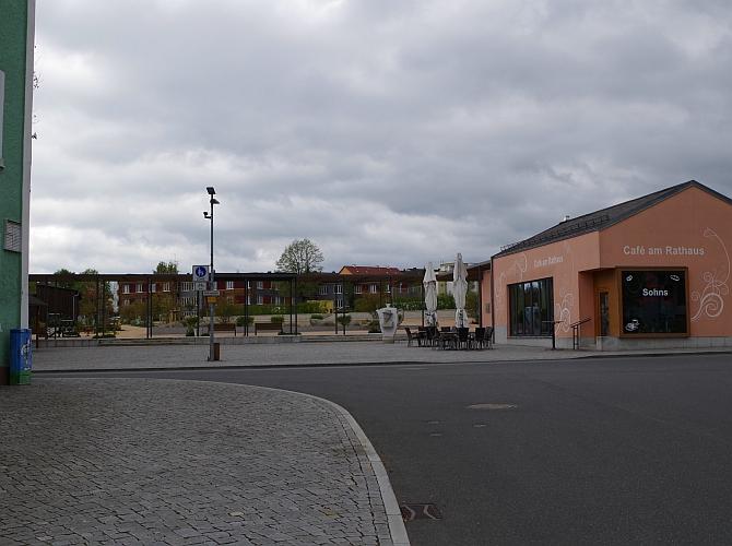 Stadtmitte_2_2016_neu