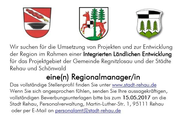 Stellenanzeige_Regionalmanager_18032017