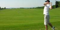 Haslau_Golfplatz
