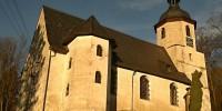 Neuberg_Evangelische_Kirche