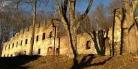 Neuberg_Oberes_Schloss