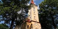 Rossbach_Römisch-katholische_Kirche_Foto Herr Levý
