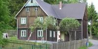Rossbach_ländliches_Haus