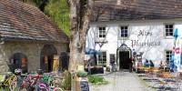 Tourismus_Gastronomie_Pfarrhaus