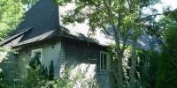 Leben in Schönwald - Ortsteile - Perlenhaus